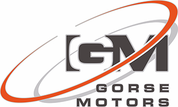 Gorse Motors Ltd | MOT's & Servicing in Thetford Norfolk