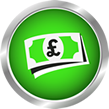 Gorse Motors Garage MOT Service MOT Remap-save-money-icon
