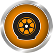 Gorse Motors Garage MOT Service MOT Remap-vehicle-handling-icon
