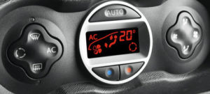 Air Conditioning Garage MOT Service MOT Performance Remap Barnham