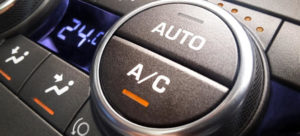 Air Conditioning Garage MOT Service MOT Performance Remap Barnham Thetford