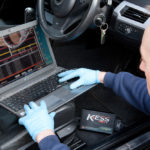 mot-vag-specialist-service-hybrid-diagnostics-remap-ecu-wheel-alignment-thetford