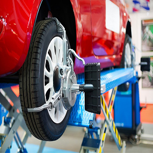 mot-vag-specialist-service-hybrid-diagnostics-remap-ecu-wheel-alignment-thetford-3D-wheel-alignment